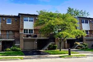 Condos for Sale in Bronte, Oakville, Ontario $699,900