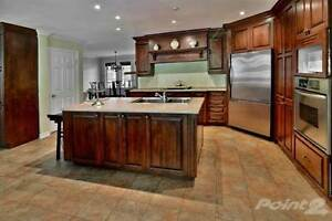 Homes for Sale in Maple Ridge, Saint-Lazare, Quebec $575,000 West Island Greater Montréal image 5