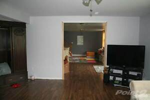 Homes for Sale in Thomasburg, Tweed, Ontario $259,900 Belleville Belleville Area image 10