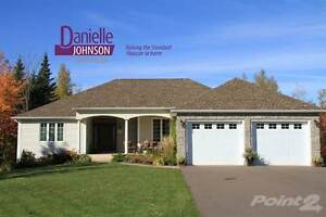 Homes for Sale in Chartersville, Dieppe, New Brunswick $419,900