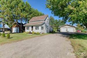 Homes for Sale in Chalk River, Ontario $189,900