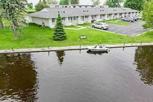 Canal Lake Waterfront | 🏠 Real Estate, MLS Listings in Ontario