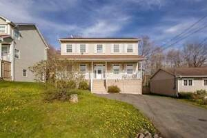 27 Imperial Ct