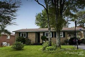 Homes for Sale in Clayton Park, Halifax, Nova Scotia $259,000