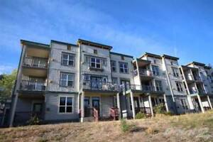 202 - 9808 Silver Star Road