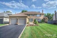 Homes for Sale in Unionville, Markham, Ontario $1,268,000
