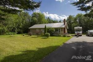 Homes for Sale in Springhill Junction, Nova Scotia $149,900