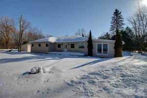359031 GREY ROAD 15, MUNICIPALITY OF MEAFORD