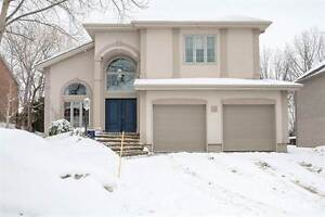 Homes for Sale in Lakeview-Terrasse, Gatineau, Quebec $899,900