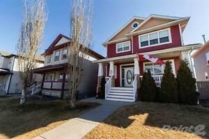 Homes for Sale in Devon, Alberta $438,900
