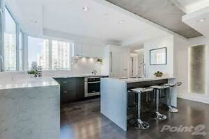 1238 Melville St. Downtown-West End Greater Vancouver Area image 7