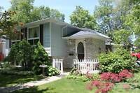 Homes for Sale in DOMINION, Fort Erie, Ontario $219,900