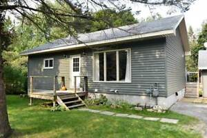 Homes for Sale in Keppel Township, Hepworth , Ontario $269,900