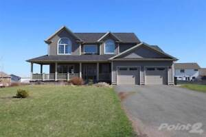 Homes for Sale in Stratford, Prince Edward Island $599,000