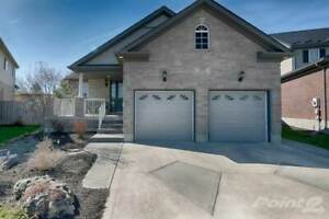 Homes For Sale In Guelph Ontario >> Houses Townhomes For Sale In Guelph Kijiji Classifieds