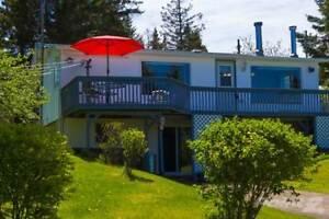 Homes for Sale in Tidnish Bridge, Nova Scotia $199,900
