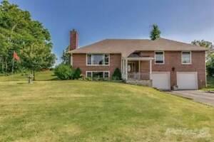 Homes for Sale in Port Rowan, Ontario $494,000