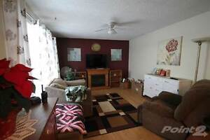 Homes for Sale in Ashmont, Alberta $138,000 Strathcona County Edmonton Area image 7