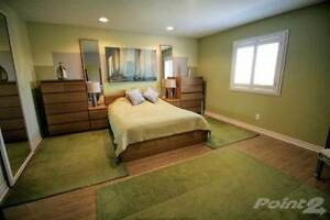 Homes for Sale in Division Road Area, Windsor, Ontario $384,900 Windsor Region Ontario image 10