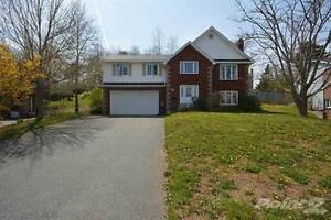 95 Crestwood Place Colby Village, Dartmouth, NS