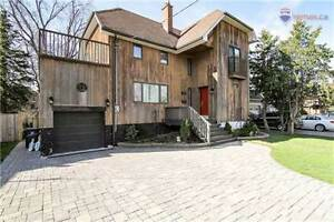 Executive Rental In Willowdale West