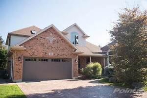 Homes for Sale in Southwest, Chatham, Ontario $559,900