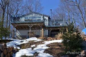 Homes for Sale in Myers Cave, Ontario $529,000 Kingston Kingston Area image 1