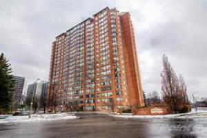 Condos for Sale in Brant Hills, Burlington, Ontario $349,900