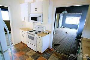 Homes for Sale in Downtown, Princeton, British Columbia $59,900