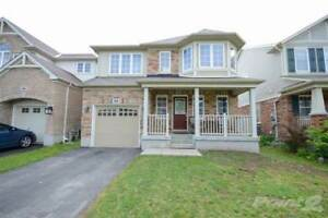 Homes for Sale in Millpond, Cambridge, Ontario $569,900