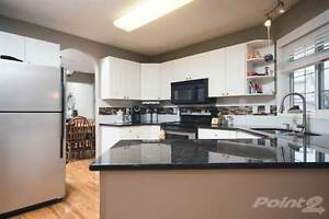 Homes for Sale in Larkspur, Edmonton, Alberta $436,800 Edmonton Edmonton Area image 7