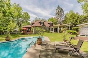 Homes for Sale in Pointe Claire, Montréal, Quebec $995,000 West Island Greater Montréal image 5