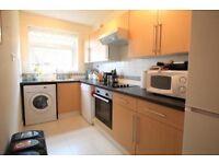 Modern 2 bedroom flat in East finchley