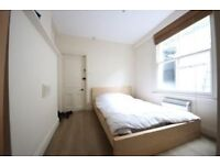 LARGE SINGLE ROOM MINUTES AWAY FROM WHITECHAPEL