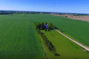 Are you looking for a FARM FOR SALE in London, Ontario???