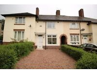 2 Bed House to Rent in Gatty Road SHIREGREEN