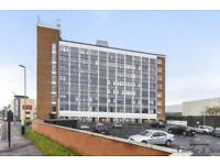 A fantastic modern and stylish one double bedroom apartment with luxury finish in Croydon