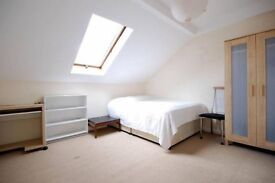 Looking for a room to rent in central london in March - April