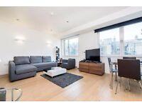 2 bedroom apartment in the heart of Marylebone, W1U
