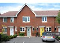 2 bedroom house in Butts Mead, Littlehampton, BN17 (2 bed)