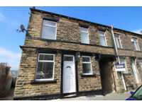 Investment Property For Sale - 3 Bed House - 10% Yields