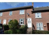 LOVELY TWO BEDROOM MANSIONETTE - Thomas Bell Road, Earls Colne, CO6 2PF