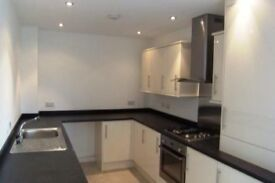 Room available Benefits accepted, Alfreton Road, NG7 £90.00 PW