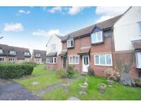 2 Bedroom House To Rent, Benskins Close, Berden, Bishops Stortford, CM23