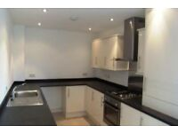 Rooms in shared house or flat available no deposit needed benefits DSS accepted move into room today