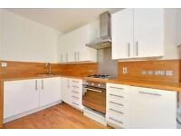 !!!!! KEEP CALM AND LOOK NOW 2 TWO BED BEDROOM HOUSE SE3 SE10 SE9 SE4 SE14 SE12 SE13 SE7 SE16 SE15