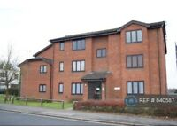 1 bedroom flat in Perrymount Road, Haywards Heath, RH16 (1 bed) (#840587)