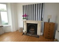 Beautifully presented 3/4 bedroom house in the Heath. NO ADMIN FEES