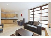 Limited! 1 double room left near Shoreditch - £180 weekly - call me if interested: 07941606393