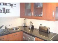 Downsizing - Large council property wanted downsize to 1 bedroom ground floor - swap only